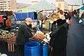 Mszczonow market 1.jpg
