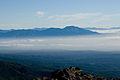 Mt.Asama from Mt.Yatsugatake 02.jpg
