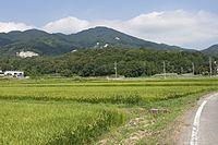 Mt.Kaba 08.jpg