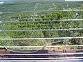 Mt. Adir Lookout (5).JPG