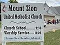 Mt. Zion UMC Belton, Tx.jpg