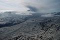 Mt Redoubt 2009-03-31 1238559492 ak231.jpg