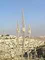 Mt Zion Drimia 619.jpg