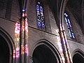 Mtp Cathedrale Vit.jpg