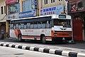Muar Motor Bus.jpg