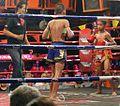 Muay-Thai Thai-boxing-kids IMG 1824.jpg