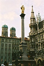 Muenchen-Marienplatz-bjs-2