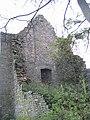 Muggleswick Monastic Grange - geograph.org.uk - 107470.jpg