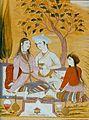 Muin Musavvir 1696.jpg