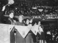 Mujeres campaña Allende 1964.png