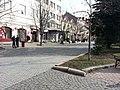Mukacheve, Zakarpats'ka oblast, Ukraine - panoramio (8).jpg