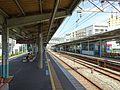 Mukogaokayuen-Sta-Platform.JPG