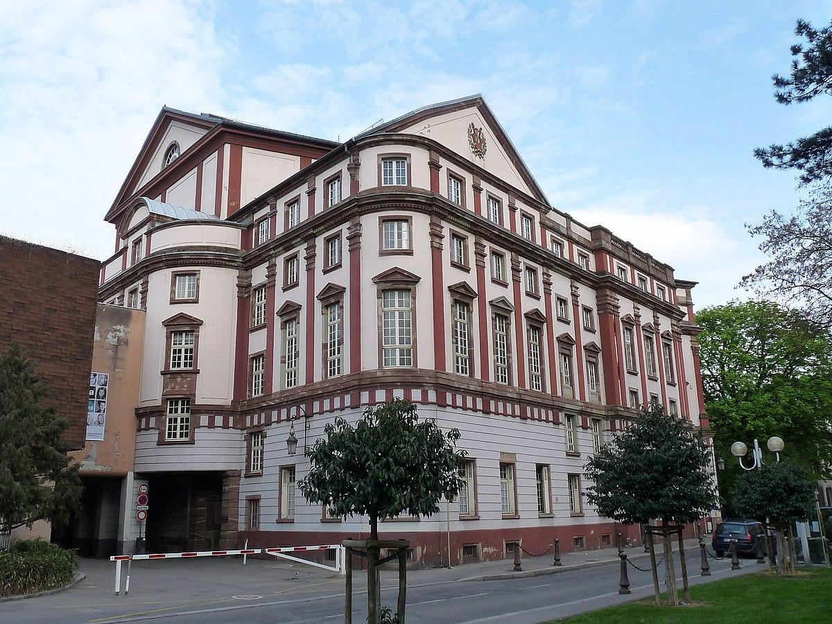 File:Mulhouse-Théâtre de la Sinne.jpg - Wikimedia Commons