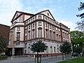 Mulhouse-Théâtre de la Sinne.jpg