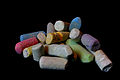 Multicoloured chalk.jpg