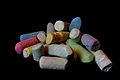 Multicoloured chalk.jpg