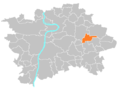Municipal district Prague Dolní Počernice.png