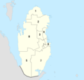 Municipalities of Qatar 2014.png