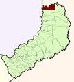 Municipio Puerto Iguazú (Misiones - Argentina).png