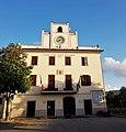 Municipio Vejano.jpg
