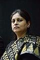 Munira Sultana - Kolkata 2014-02-14 9314.JPG
