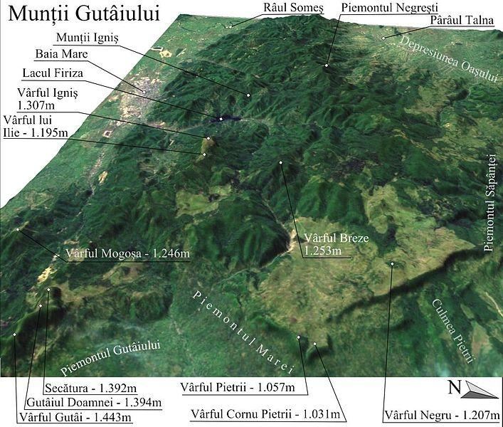 http://upload.wikimedia.org/wikipedia/commons/thumb/a/ab/Muntii_Gutaiului_-_Harta_3D.jpg/707px-Muntii_Gutaiului_-_Harta_3D.jpg