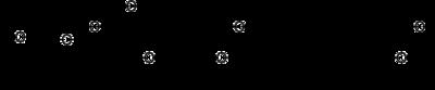 Mupirocin structure.png
