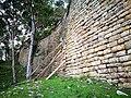 Mur de pedra de Kuelap04.jpg