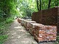 Mur od Smetnej 11.JPG