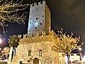 Mura Vanghiane Torre Vanga foto 2.jpg
