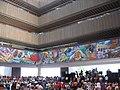 Mural Monterrey 400 en Palacio Municipal - panoramio.jpg