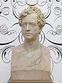 Musée des Beaux-Arts de Rouen - buste Boieldieu.jpg