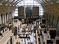 Museé d'Orsay (17086042980).jpg