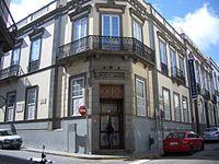 Museo Canario.JPG