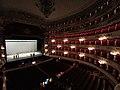 Museo Teatrale alla Scala - 48187978146.jpg