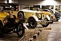 Museo de Historia de la Automoción de Salamanca.jpg