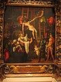Museo del Prado, Madrid (2946991012).jpg