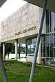 Museu de Arte da Pampulha.jpg