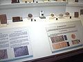 Museum of Anatolian Civilizations044.jpg
