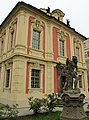 Museum of the Antonin Dvorak in Prague (3).jpg