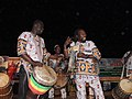 Musique traditionnelle africaine.jpg