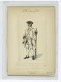 Musketier v. R. Alt Starhemberg, 1704 (NYPL b14896507-90009).tiff