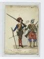Musquetair, Arquebusereiter. 1620 (+?) (NYPL b14896507-89809).tif