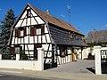 Muttersholtz rWittisheim 26.JPG
