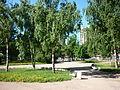 Muzhestva Square.jpg