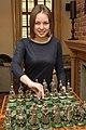 Muzychuk-Mariya-chess-women-Lviv-2016-03-07 5736bsa HBR LUFA.jpg