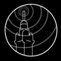 Mvdl-logo.png