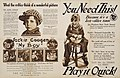 My-Boy-1921-Mailer-Back.jpg