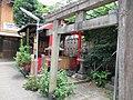 Myotoku Inari-daimyojin kyoto 003.jpg