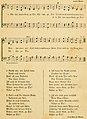 Näher, mein Gott, zu dir (1890).jpg
